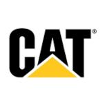 CAT Oil