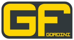 G.F.Gordini srl