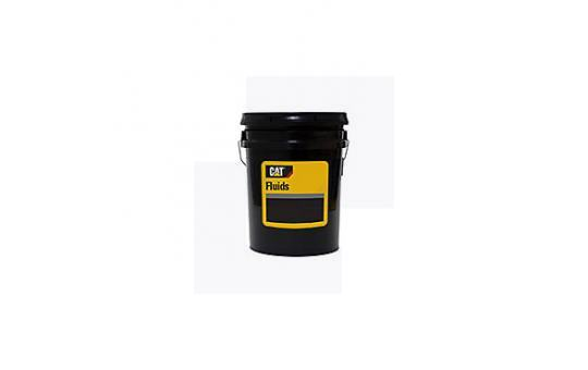 153514 Мастило Cat Utility Grease / 18 KG