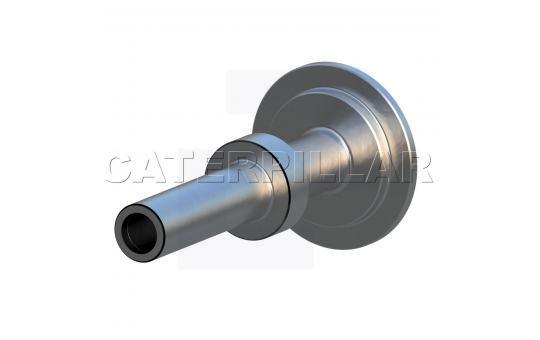 2S-1631 клапан