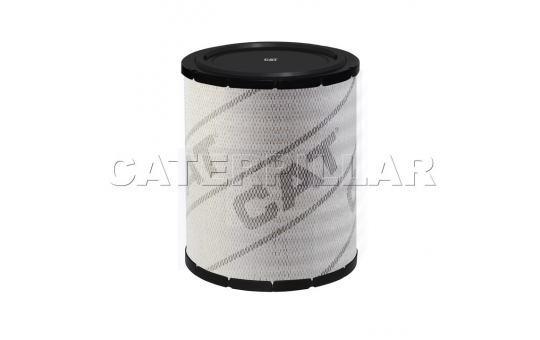 164-6735 фільтр-сапун гідравлічної системи