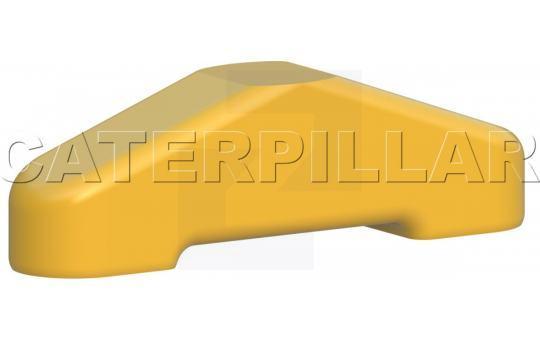 100-6889 Коромисло клапана