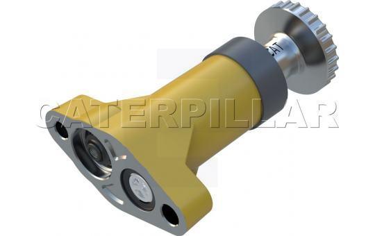 105-2508 Ручний підкачуючий насос