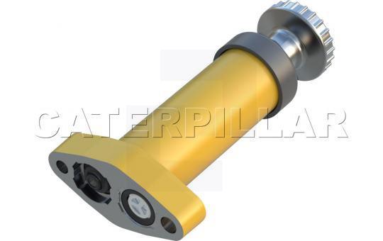 137-5541 Насос ручний підкачування палива
