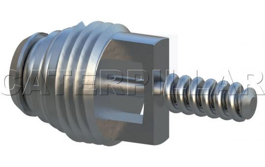 3E-4057 Клапан