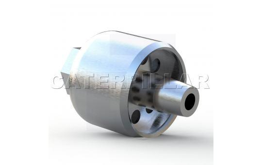 4H-6112 Фільтр сапуна
