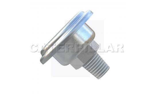9G-5127 Фільтр сапуна