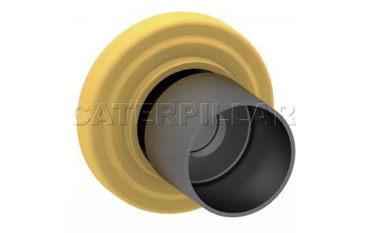 137-6500 Тарілка клапана