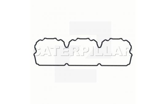109-5309 Прокладка клапанної кришки
