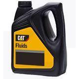 205-6615 Охолоджувач CAT (5л) (каністра)