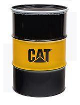 205-6613 Охолоджувач-CAT ELC (210л)