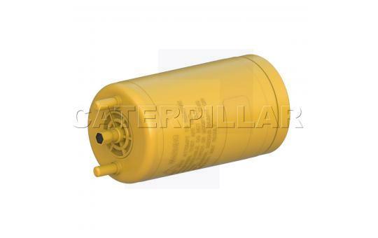 206-0408 Гальмівний циліндр