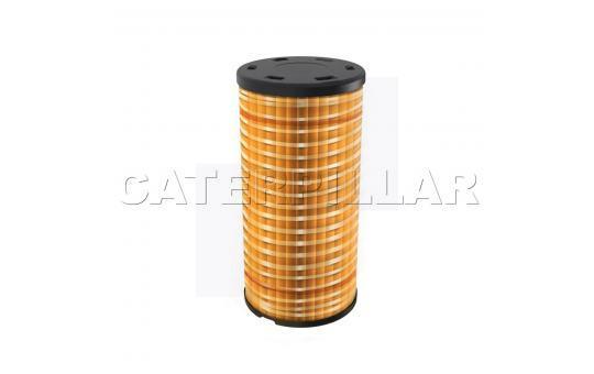 1R-0746 Фільтр гідравлічний