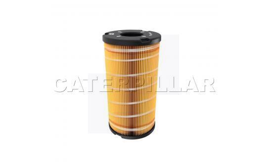 1R-1803 Фільтр паливний