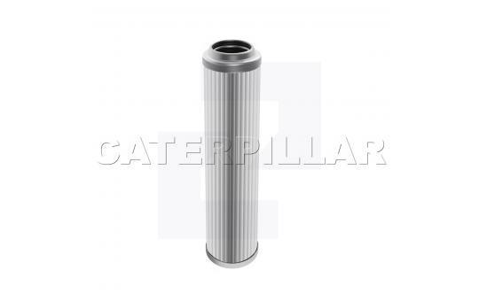 1G-5459 Фільтр  гідравлічний