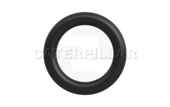 3E-6760 ущільнення кільцеве