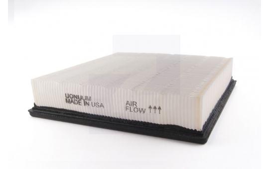 284-5686 фільтр очищення повітря
