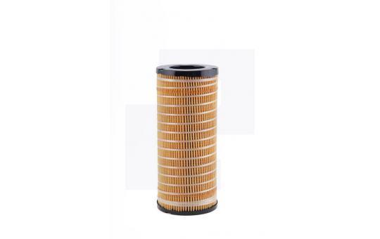 293-3645 Фільтр масляний