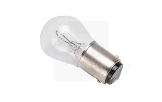 3C-4883 Лампа електрична