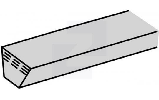 1N-4556 Ремінь