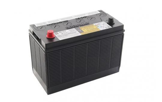 115-2421 Акумуляторна батарея CAT