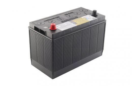 115-2422 Батарея CAT 12V 90Ah 1000CCA