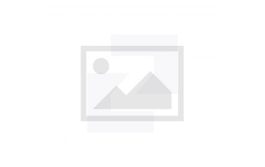 1N-9177 сальник/уплотнение