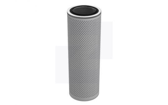 179-9806 Фільтр гідравлічний