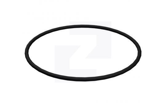 2H-3928 ущільнення з непористої вулканізованої гуми