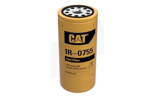 1R-0755 фільтр паливний ДВЗ