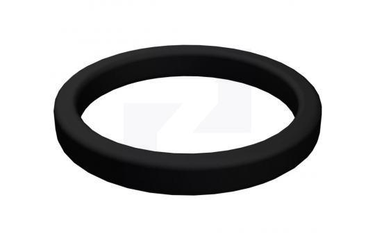 1P-3703 ущільнення з непористої вулканізованої гуми