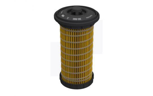 360-8960 Фільтр паливний