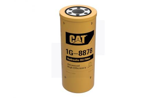1G-8878 фільтр масляний гідравлічної системи