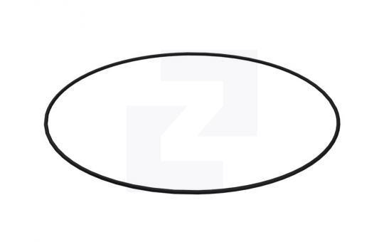 2R-0239 ущільнення кільцеве