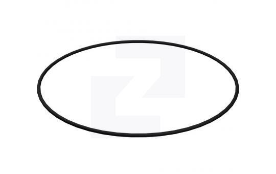 2D-2443 ущільнення з непористої вулканізованої гуми