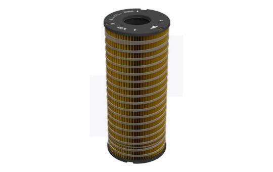 1R-0756 Паливний фільтр
