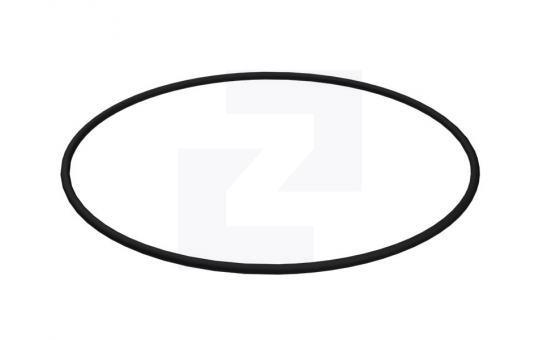2K-4472 Ущільнення кільцеве