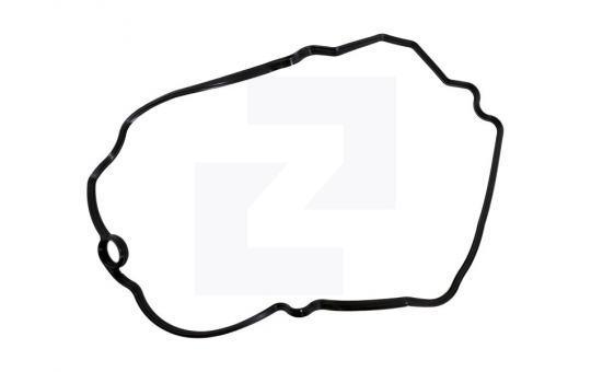 240-7032 ущільнення з непористої вулканізованої гуми