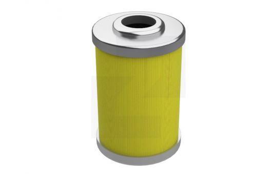 233-7761 Фільтр паливний сепаратор
