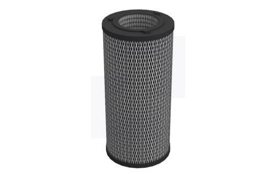 131-8902 фільтр очищення повітря