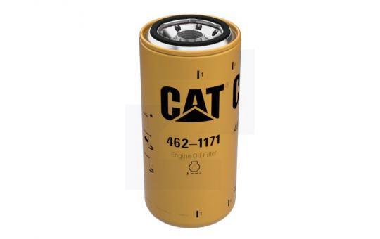 462-1171 Фільтр масляний
