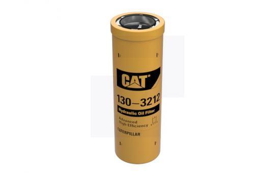130-3212 Фільтр масляний