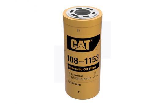 108-1153 Фільтр гідравлічний