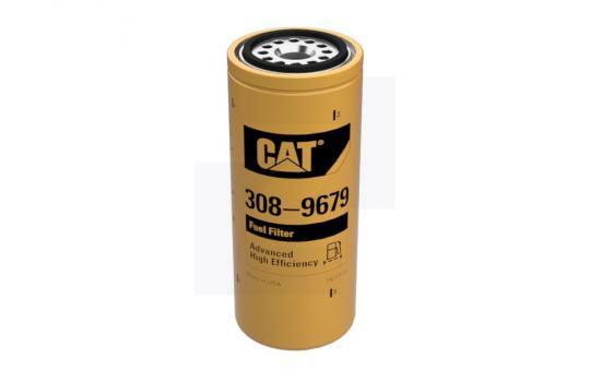 308-9679 фільтр паливний ДВЗ