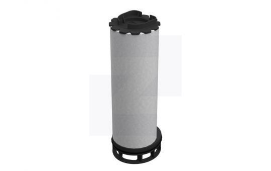 326-4689 фільтр очищення повітря