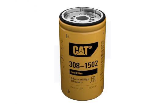 308-1502 Паливний фільтр