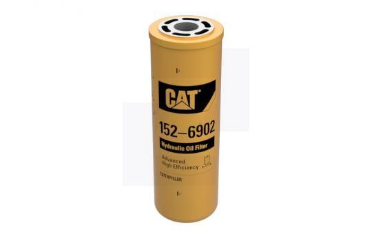 152-6902 Фільтр гідравлічний