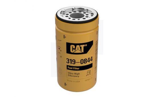 319-0844 Паливний фільтр
