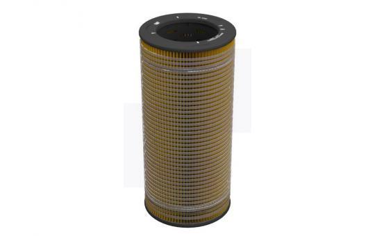 1R-0722 Фільтр