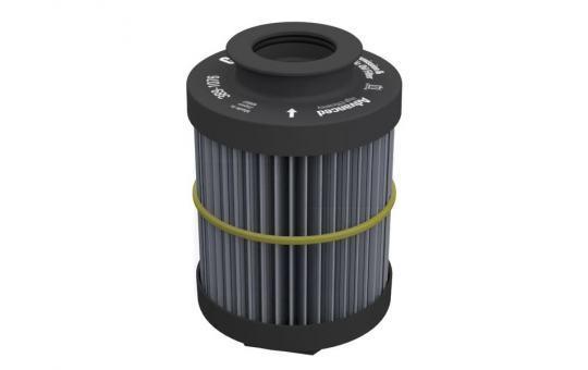 389-1076 фільтр масляний